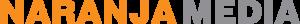 logo-naranja-media-qro
